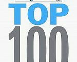 Top 100 Contracting Companies of 2011 Announced