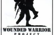 Wounded Warrior Project Great to Work For