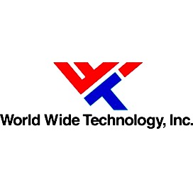 WWT Provides Kansas City Airport with Disaster Recovery Offering; David Jacobus Comments - top government contractors - best government contracting event