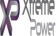 Alan Gotcher, Former Altair Nanotechnologies CEO, Joins Xtreme Power as New CTO