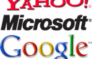 Google, Yahoo and Microsoft to Collaborate on Search Engine Results