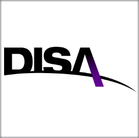 Report: DISA to Issue All Mobility Services Contracts Before 2020 - top government contractors - best government contracting event