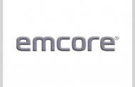 Emcore to Provide IMU, Flight Tech for Fighter Aircraft Program