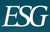 ESG to Conduct Energy Conservation Efforts at Hill AFB