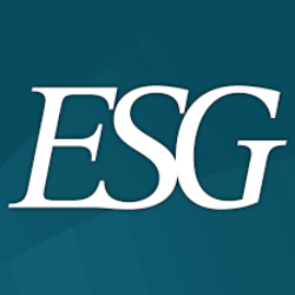 ESG to Conduct Energy Conservation Efforts at Hill AFB - top government contractors - best government contracting event
