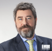 Eric Wagner Joins Van Ness Feldman as Senior Policy Adviser - top government contractors - best government contracting event