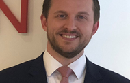 George Tagg Named Hill+Knowlton Government & Public Sector Practice Head
