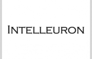 Intelleuron Secures DHS Funds to Build, Test UAS Reconnaissance Tech