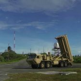 Northrop Grumman, US Army Upgrade Joint Tactical Ground Station Installation in Japan - top government contractors - best government contracting event