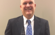 MTSI's Jeff Elder Recognized With National Defense Industrial Association's Technology Award