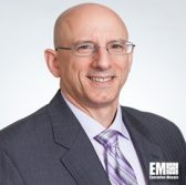 FCI Enterprises Names Joseph Chioda as Chief Growth Officer - top government contractors - best government contracting event