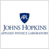 Johns Hopkins APL to Help Update Navy Healthcare Delivery Model - top government contractors - best government contracting event