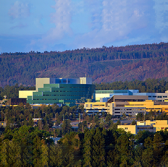 Triad National Security Gets NNSA's Green Light for Los Alamos Lab Mgmt Transition - top government contractors - best government contracting event