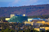 Triad National Security Gets NNSA's Green Light for Los Alamos Lab Mgmt Transition