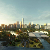 """Philippines to Build $14B """"˜New Clark' City Project - top government contractors - best government contracting event"""