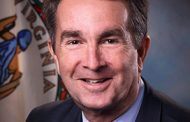 Gov. Ralph Northam: VITA-SAIC Partnership to Generate 40 IT Jobs
