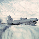 3 Firms Eye South Korea's $1.8B Maritime Patrol Aircraft Procurement Program - top government contractors - best government contracting event
