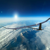 BAE, Prismatic Partner to Develop Solar-Powered Surveillance, Communications UAV - top government contractors - best government contracting event