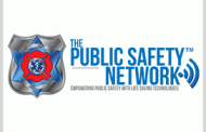 Former FirstNet Execs Form New Consulting Firm to Advance Public Safety App Devt