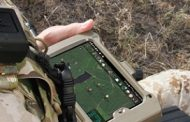 Rockwell Collins Unveils New Targeting, Communications System