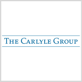 Matt Anderson, Stefan Grunwald Named to Executive Roles at Carlyle Group - top government contractors - best government contracting event