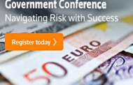 Thomson Reuters Announces Keynote Speaker, Panelists at 3rd Annual Government Conference