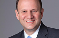 Executive Spotlight: Interview With Brian Baldrate, VP & General Counsel of International and Washington Operations at Raytheon