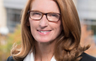 Accenture Federal Services' Mary Legere Receives Women in Defense Technology Leadership Award