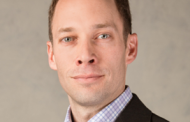 Nicholas Veasey Named Investor Relations Director at Booz Allen Hamilton