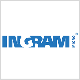 Ingram Micro, Synnex Offer Opengear Products Via GSA Contract Vehicle - top government contractors - best government contracting event