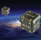 NASA Selects Phase Four to Provide IPA for Smallsat Missions - top government contractors - best government contracting event