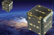 NASA Selects Phase Four to Provide IPA for Smallsat Missions