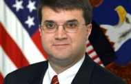 Trump Nominates Acting VA Secretary Robert Wilkie to Lead Department