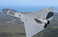 Sierra Technical Services Completes Critical Design Review of New Target Aircraft