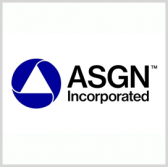 Mark Frantz, Joseph Dyer Appointed Advisers to ASGN's Board - top government contractors - best government contracting event