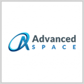 Advanced Space to Help NASA Develop Navigation Tech for Moon Exploration - top government contractors - best government contracting event