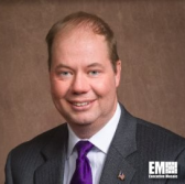 Former Technica Exec Basil Parker Appointed OPM Senior Adviser - top government contractors - best government contracting event
