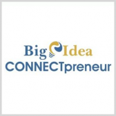 Event Promotion: CONNECTpreneur to Hold Summer Forum on June 21 - top government contractors - best government contracting event