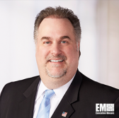 Dell EMC's Cameron Chehreh Outlines Gov't IT Modernization Lessons Learned From USAF - top government contractors - best government contracting event