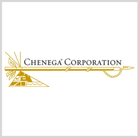 CDC Awards $92M Contract to Chenega Global Protection to Provide Armed Security Services; Bradley Naylor Quoted - top government contractors - best government contracting event