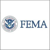 Jacobs-CDM Smith JV Gets $100M FEMA Contract for Disaster Response Support - top government contractors - best government contracting event
