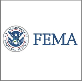 FEMA Seeks Identity Verification, Authentication System for Disaster Relief Applications - top government contractors - best government contracting event