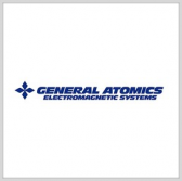General Atomics to Update Cryofracture System for Army; Scott Forney Comments - top government contractors - best government contracting event