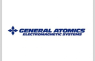 General Atomics Evaluates Arresting Gear Performance on Turboprop Aircraft