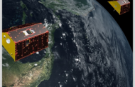 Microwave Ranging Instruments on GRACE-FO Satellites Contain SSL-Built Components