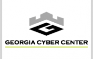 Georgia's $100M Cyber Center to Open July 10