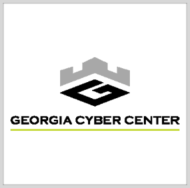 ExecutiveBiz - Georgia's $100M Cyber Center to Open July 10