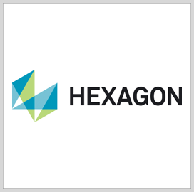 ExecutiveBiz - Hexagon US Federal Picks Emma Rich as Safety & Infrastructure SVP; Tammer Olibah Quoted