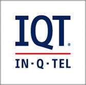 In-Q-Tel Opens Offices in Australia, UK - top government contractors - best government contracting event