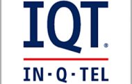 In-Q-Tel Opens Offices in Australia, UK